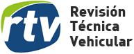 RTV Ezeiza Logo
